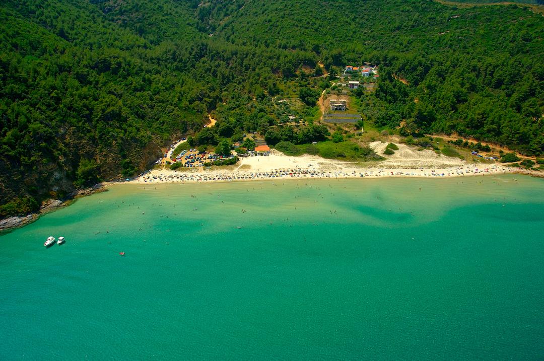 Paradise-Beach-Greece