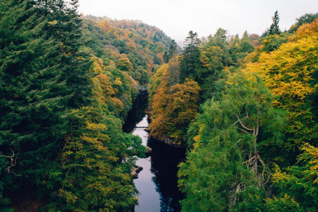 Perth-Autumn-Scotland