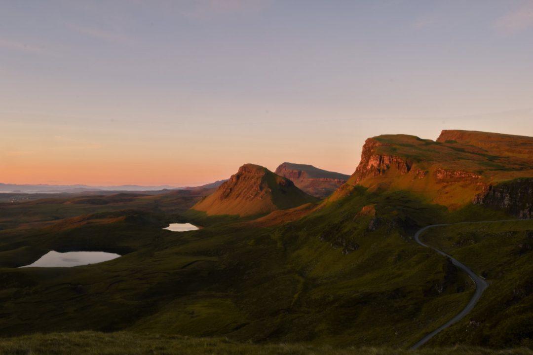 The-Quiraing-Isle-of-Skye