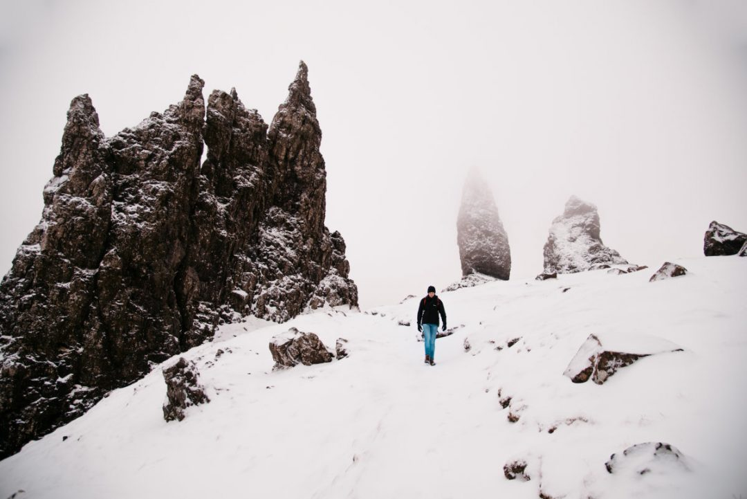 Old-Man-of-Storr-Scotland