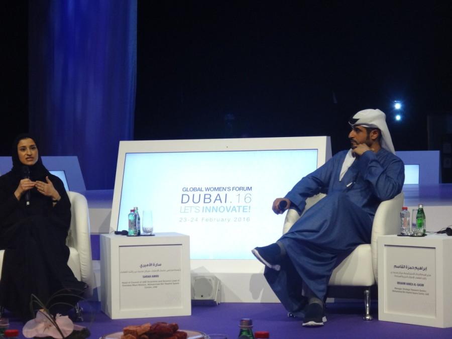 Global-Womens-Forum-Dubai