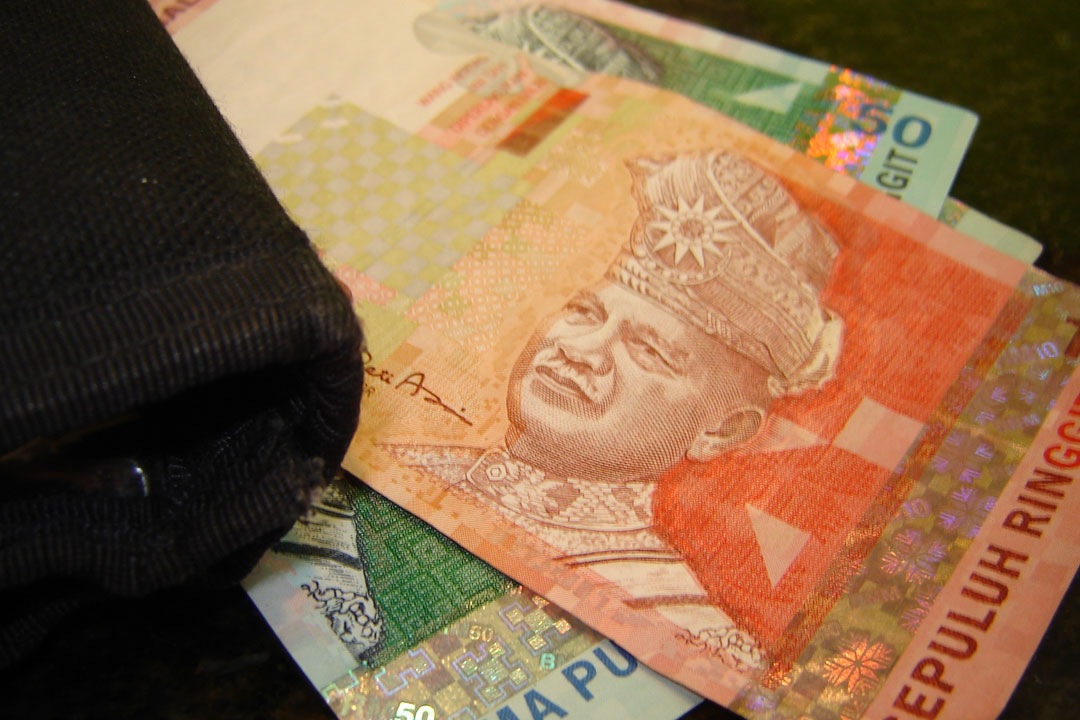 Malaysia VS Indonesia: A Traveller's Guide to Choosing