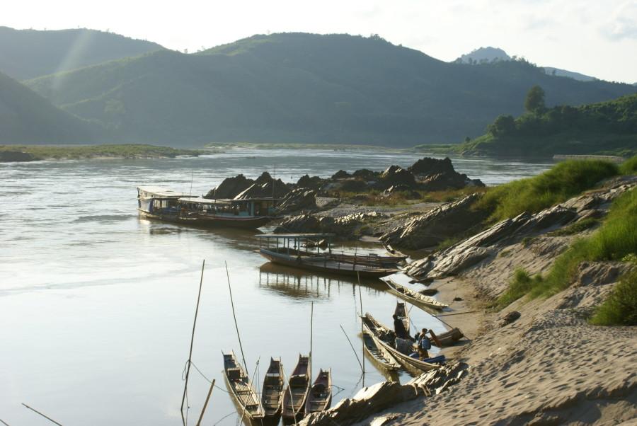 Stray Asia - Mekong Homestay (2)