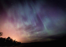 how-to-photograph-northern-lights