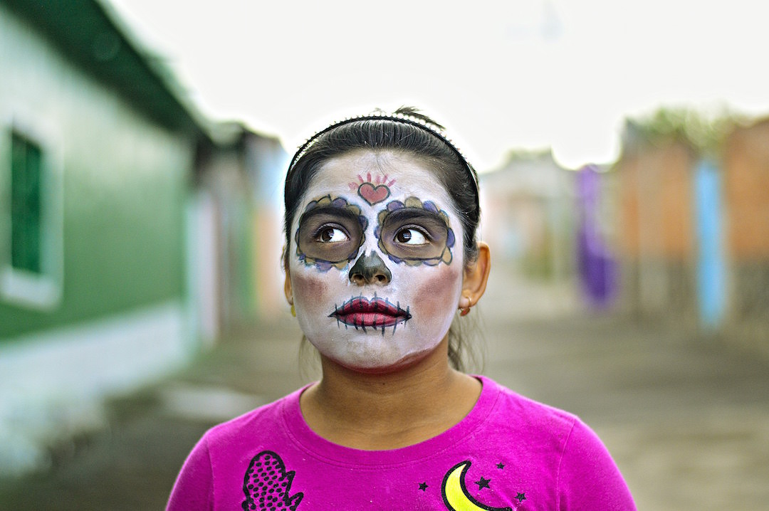Everything You Need to Know About Day of the Dead