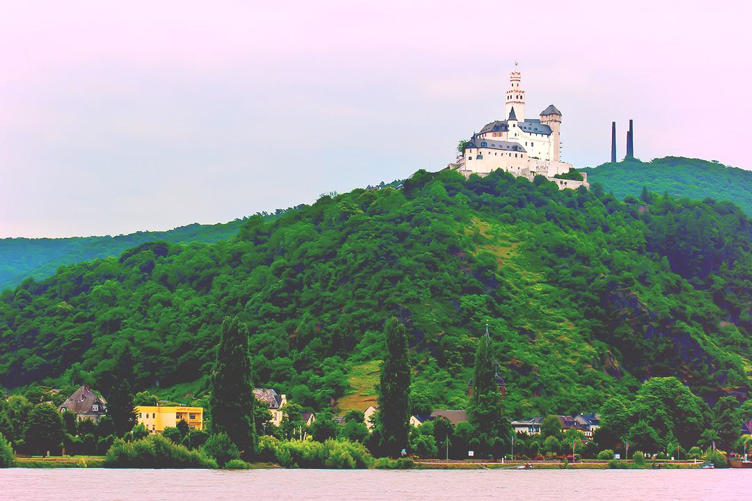 Danube-vs-Rhine-4