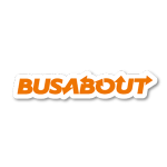 Busabout