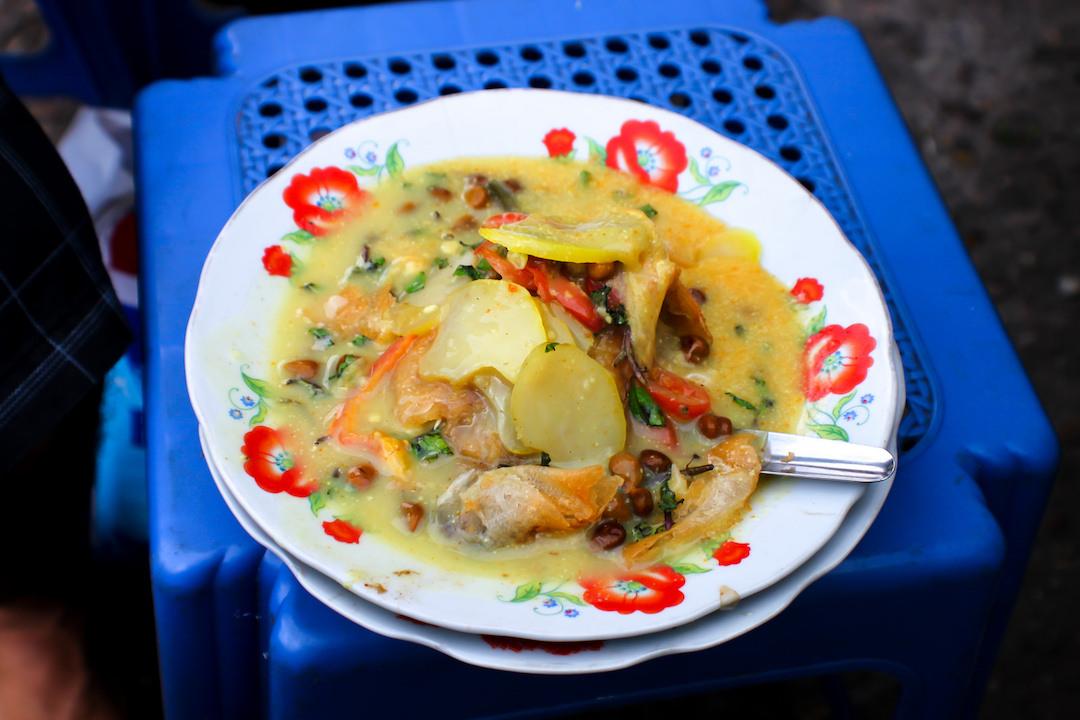 myanmarstreetfood