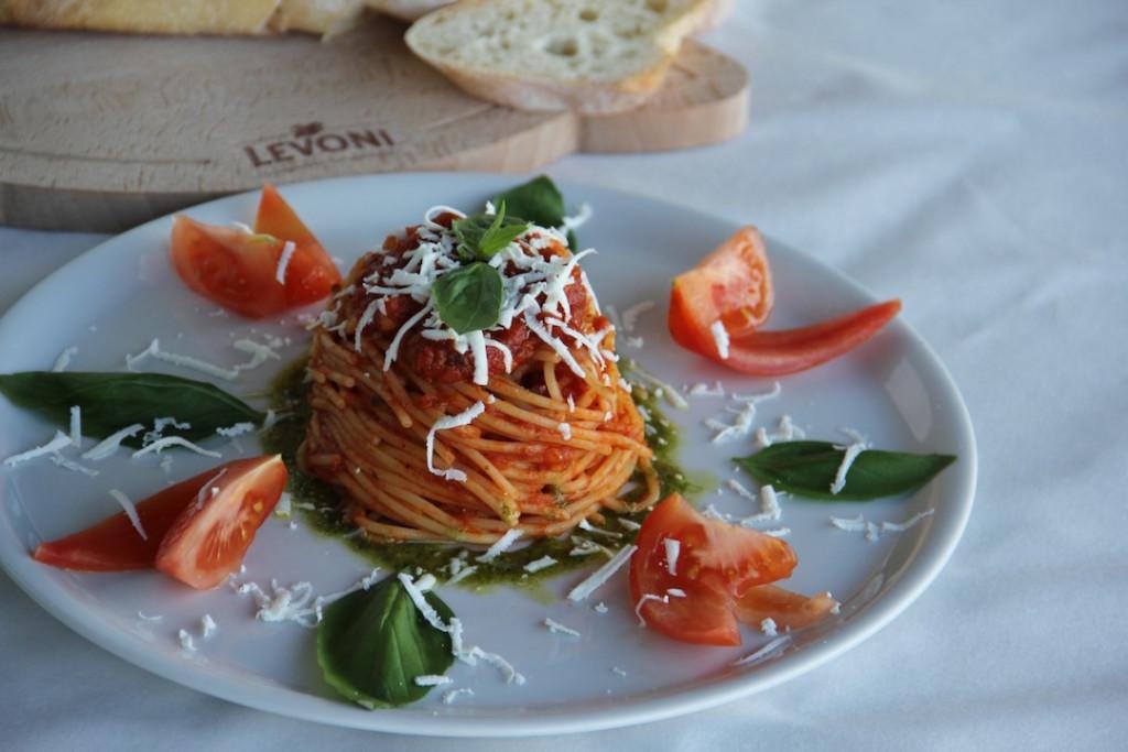 pasta-dish-plate