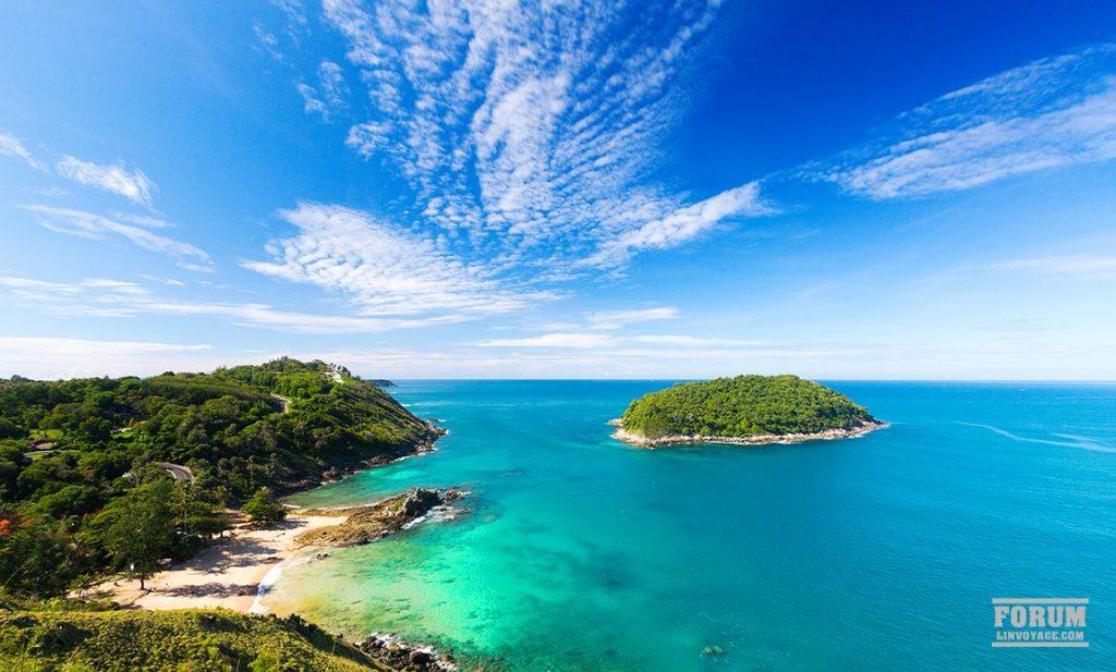 phuket-best-thai-islands-overall-11