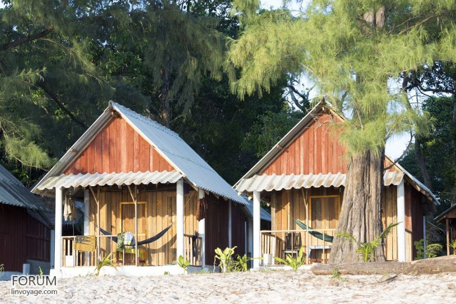 koh-lanta-best-thai-islands-overall-4