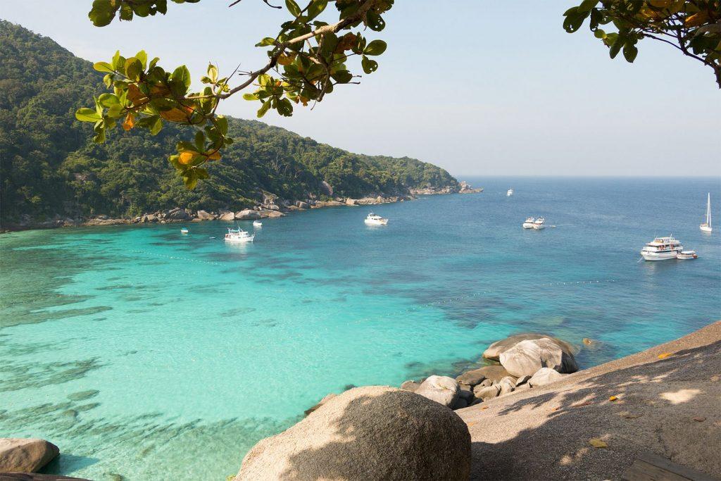 similan-islands-best-thai-islands-overall-7