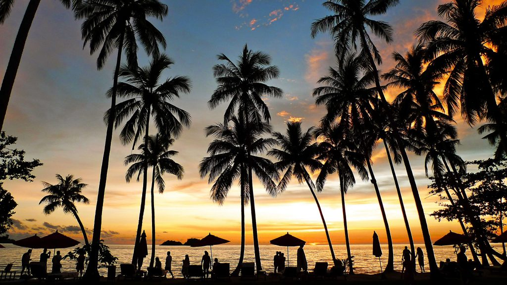 koh-chang-best-thai-islands-overall-2