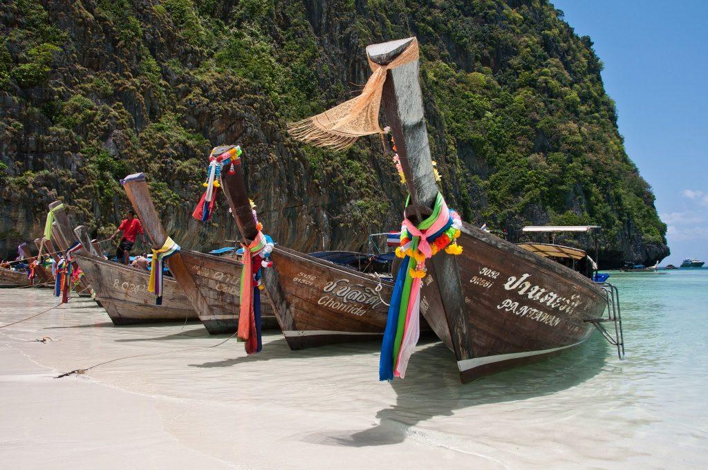 koh-phi-phi-best-thai-islands-overall-10