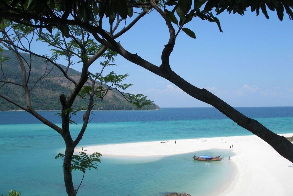 koh-lipe-best-thai-islands-overall-1
