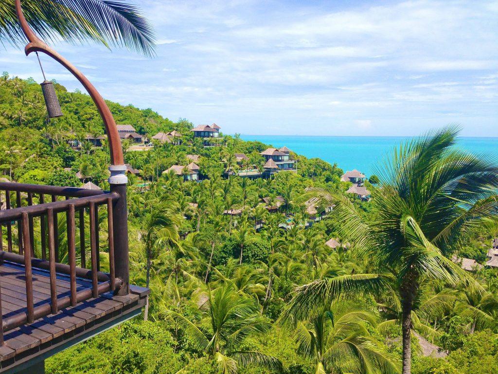 koh-samui-best-thai-islands-overall-8