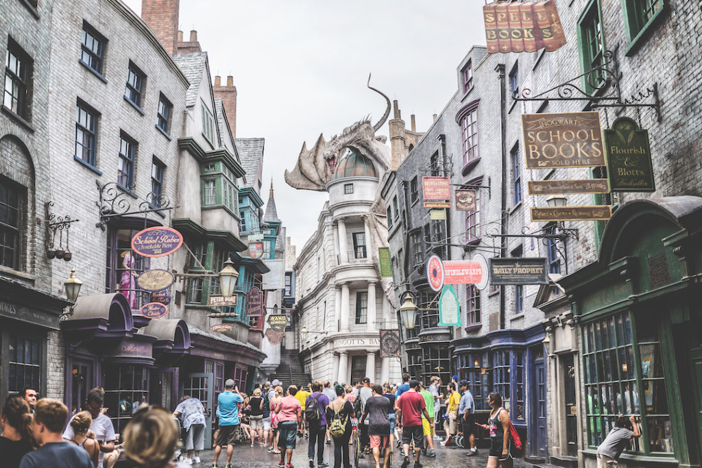 Harry-Potter-Universal-Diagon-Alley