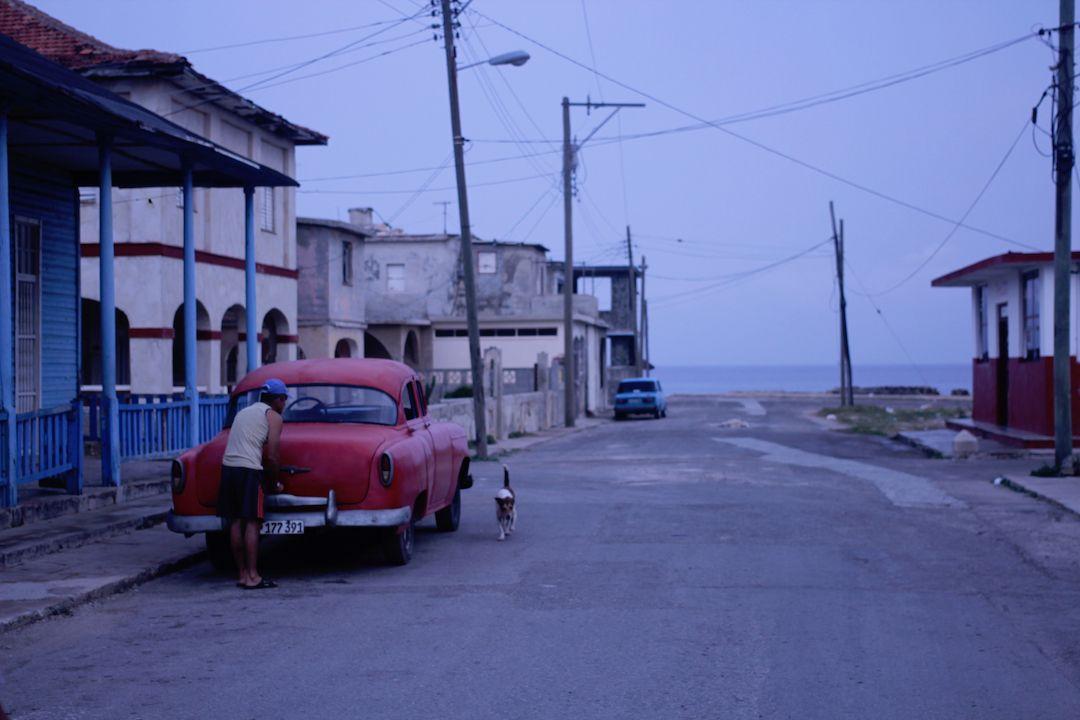 Cuba travel tips 2017