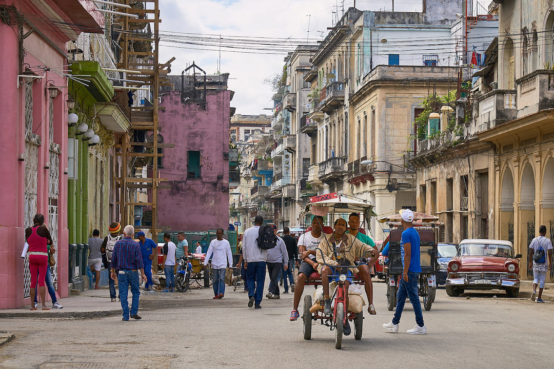 Photo credit: szeke via Visualhunt.com / CC BY-SA