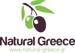 Natural Greece