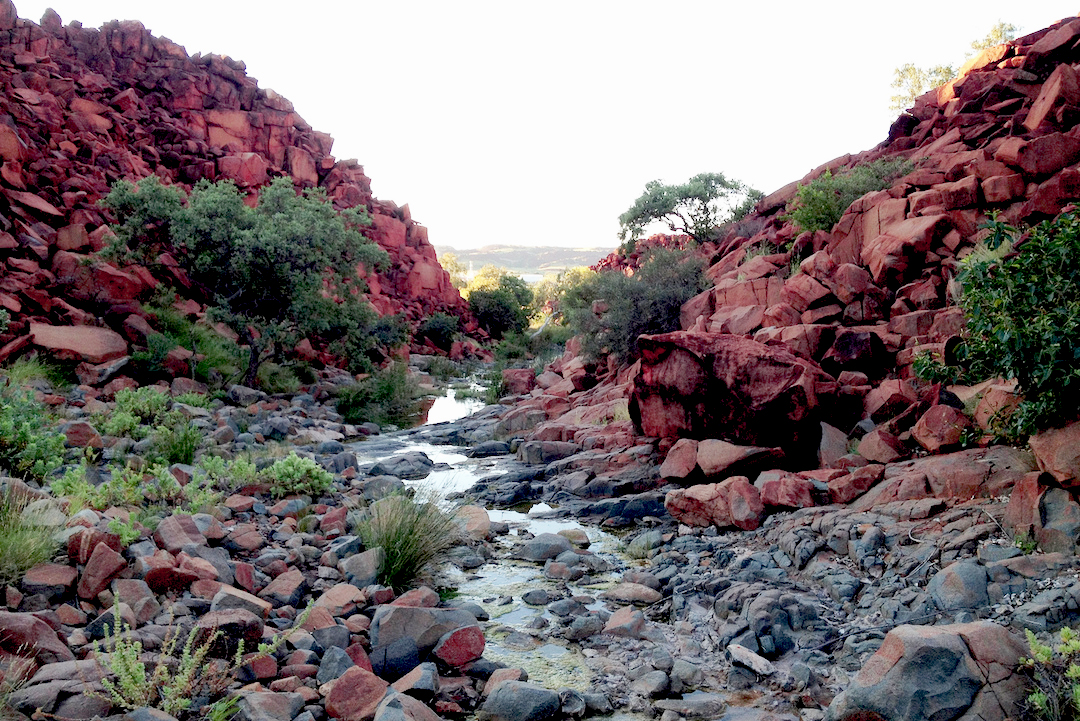 Burrup-Peninsula-Australia