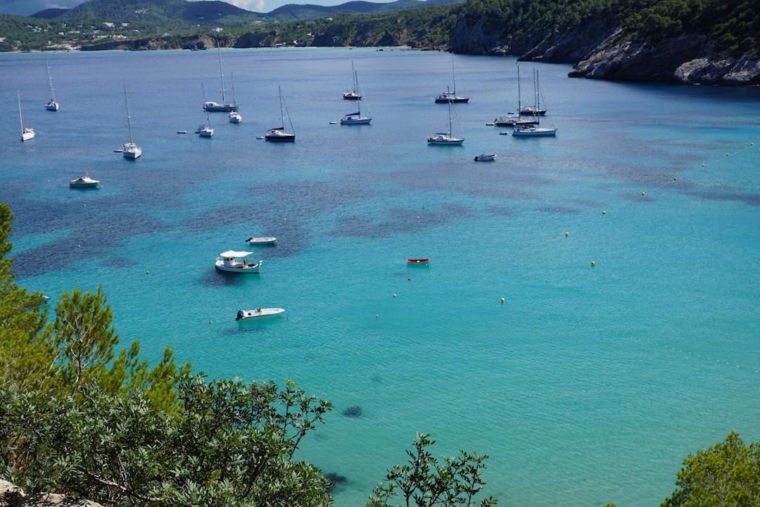 Sail-Ibiza-Spain