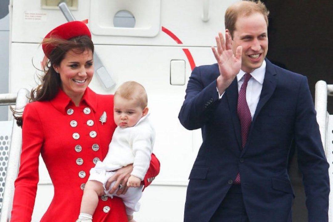 Royal-Family-New-Zealand