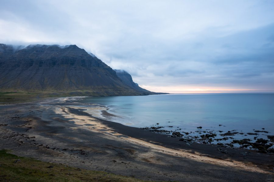 Iceland Best Travel Articles