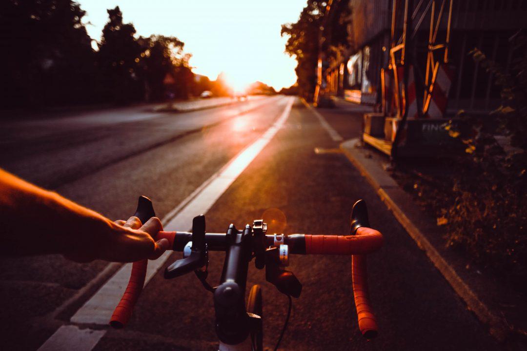 Best Places to Go Biking in Europe in Summer 2018