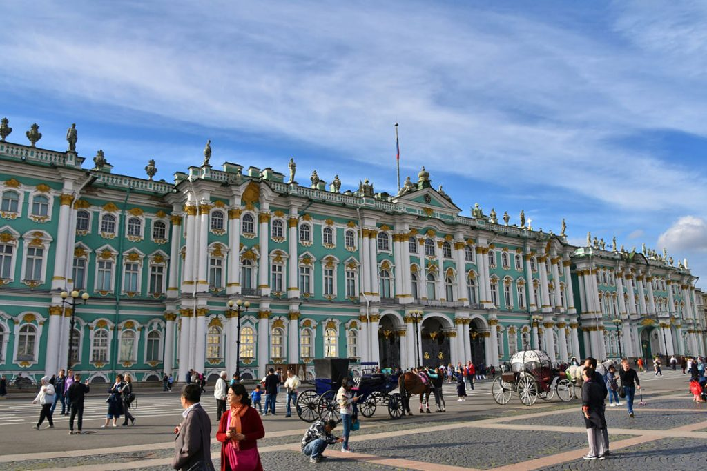 Winter-Palace-St-Petersburg-Russia