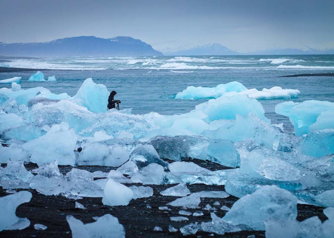 Where to Take the Best Photos in Iceland: As Told By a Photography Expert