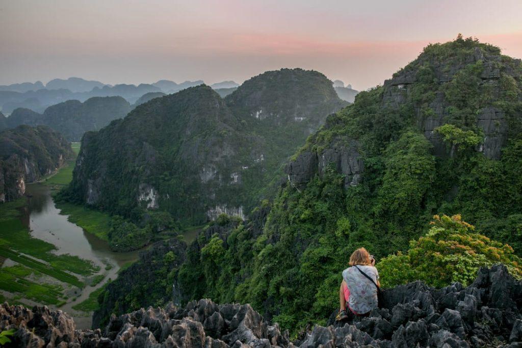 Should I visit Vietnam