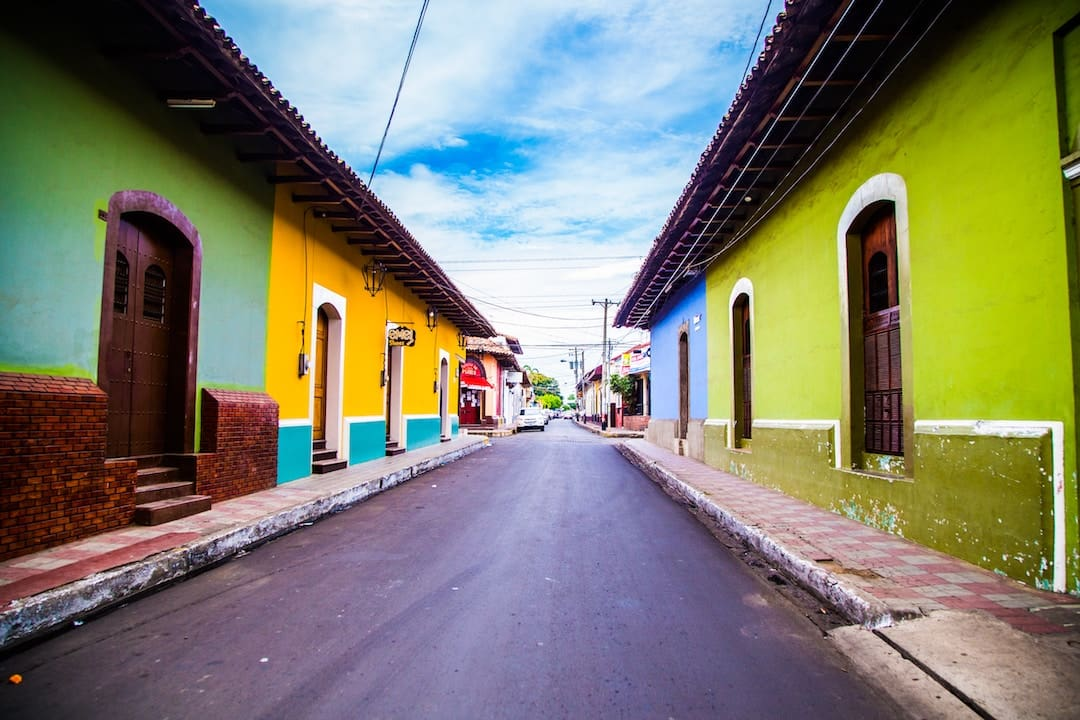 The Most Underrated Cities in Central America That You Need to Visit