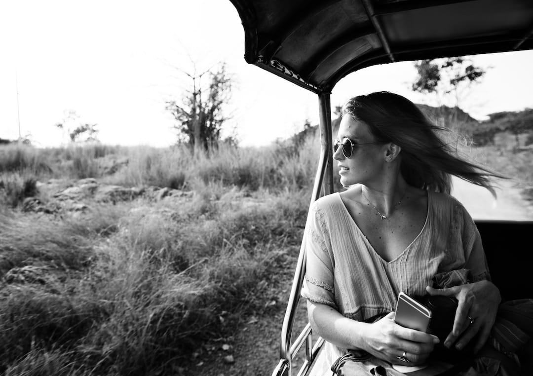 What to Pack for a Safari Tour in Tanzania