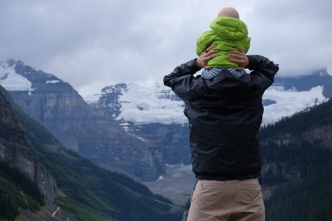 7 Family Experiences the Kids Will Never Forget