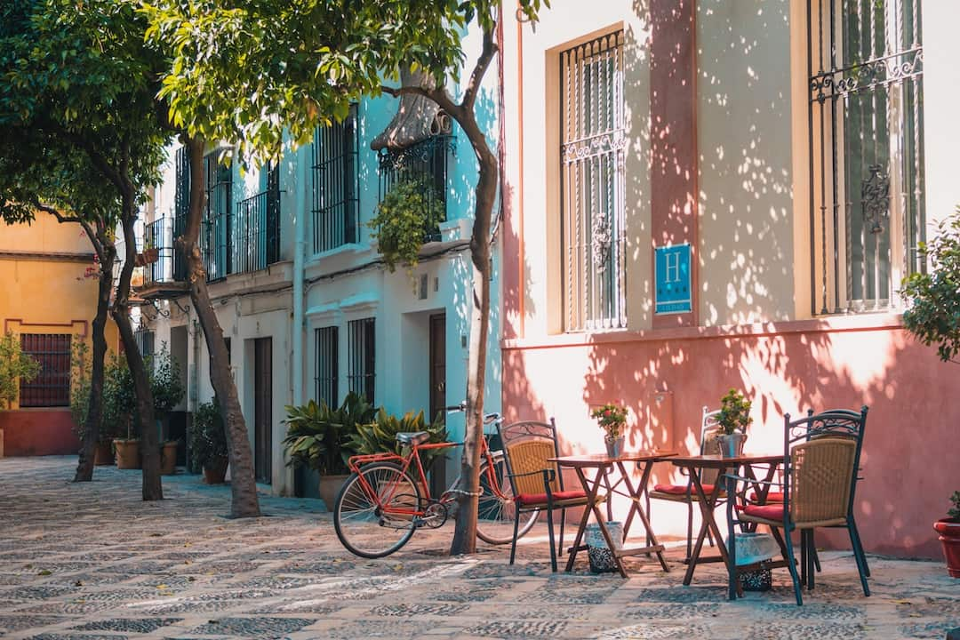 Up and Coming Summer Destinations in Europe