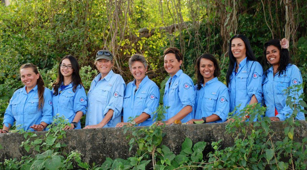 women-in-travel-ann-bancroft