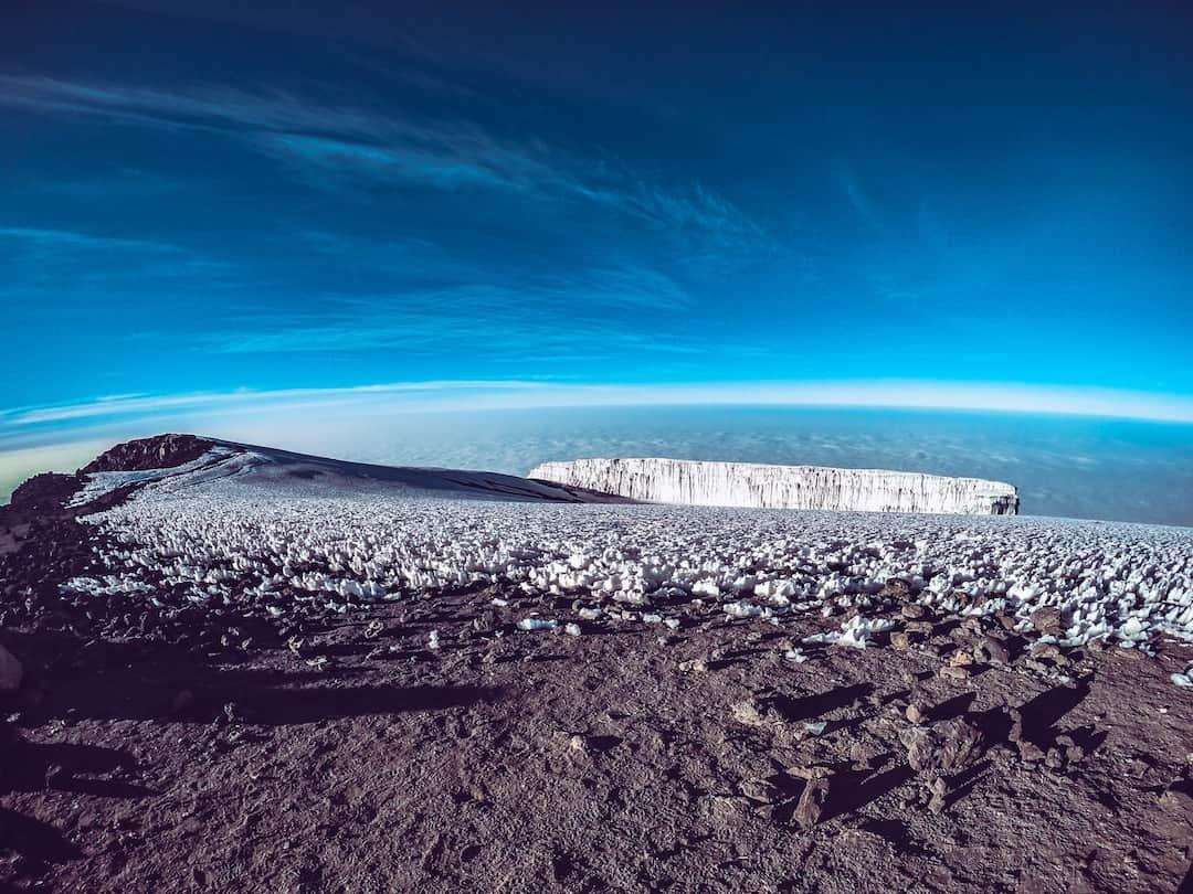 Machame Vs Marangu: Which Popular Kilimanjaro Trekking Route is Best for You?