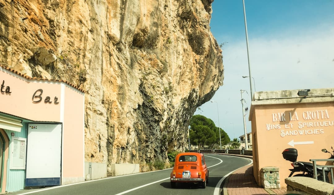 Best Road Trip Playlists for Summer 2018