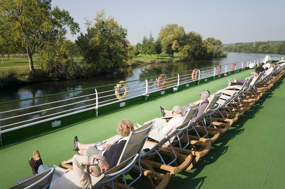 What to Pack for a River Cruise in Europe
