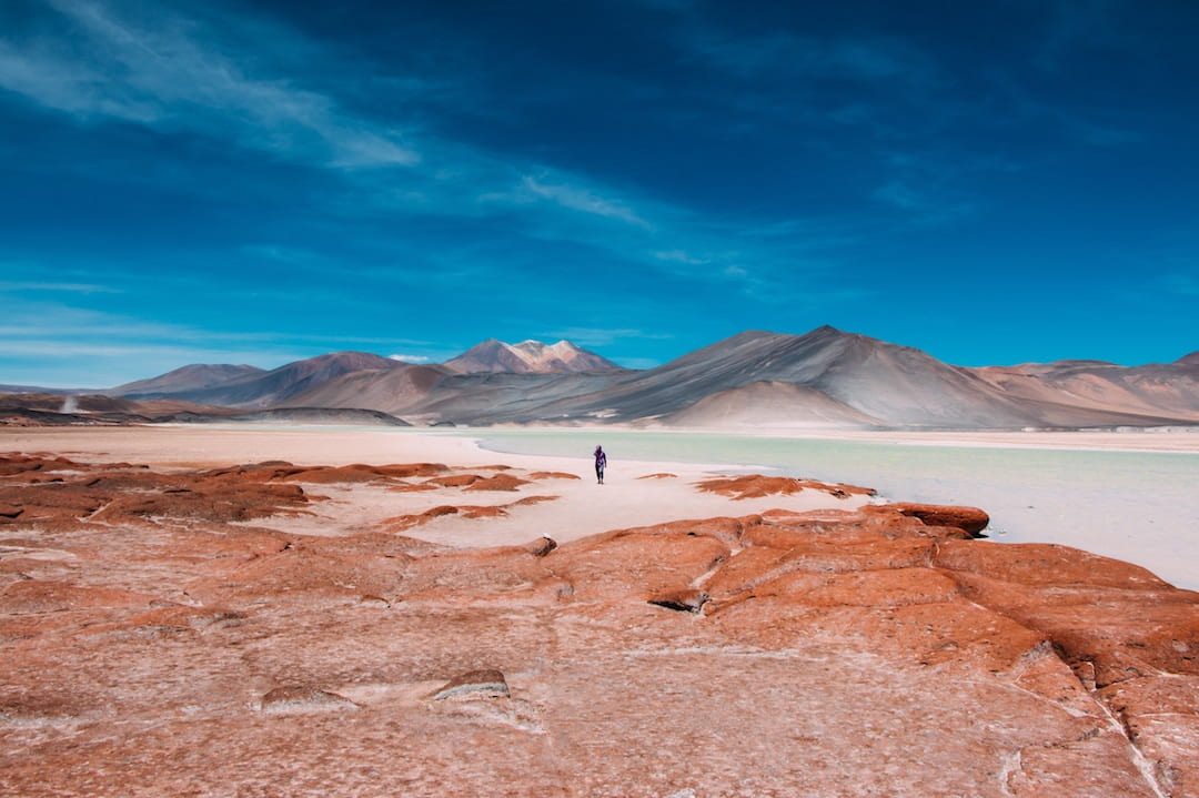 Safest Places to Visit in Central America and South America