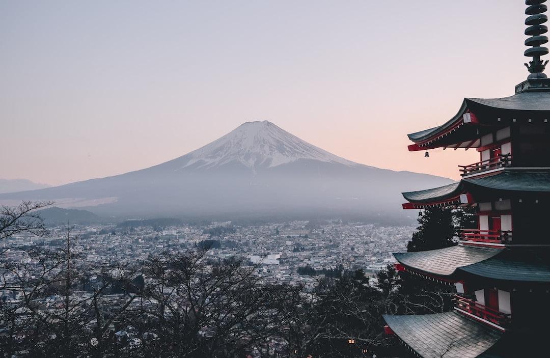 Japan Vs Korea: Where Should You Go On Tour Next?