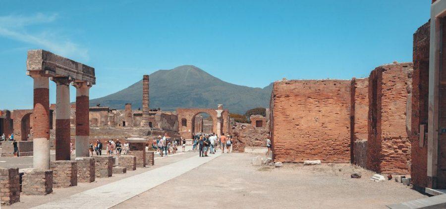 streets-of-pompeii