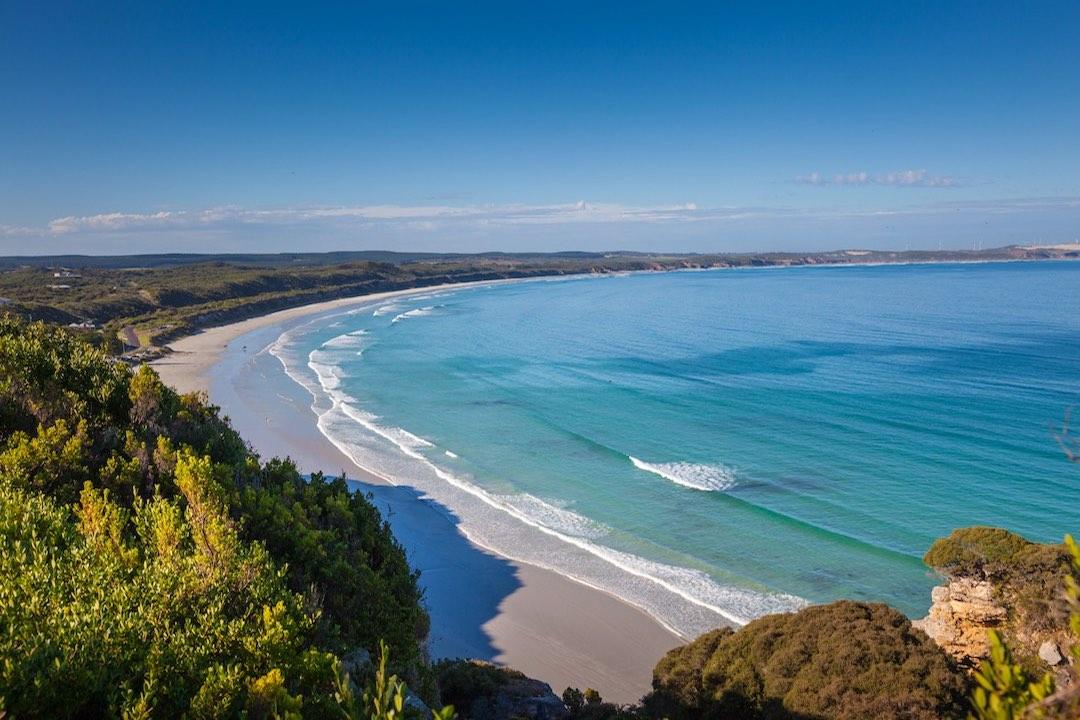 We Rank Australia's Best Beaches