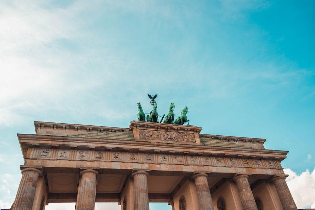 Berlin- Best European Food TripAdvisor