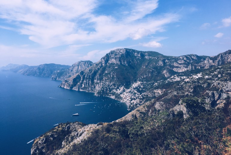 View-of-Positano-from-Path-of-The-Gods