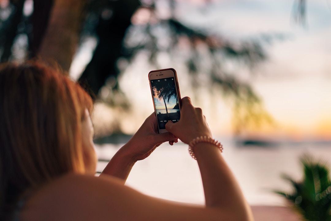 21 Best Instagram Photos of Thailand