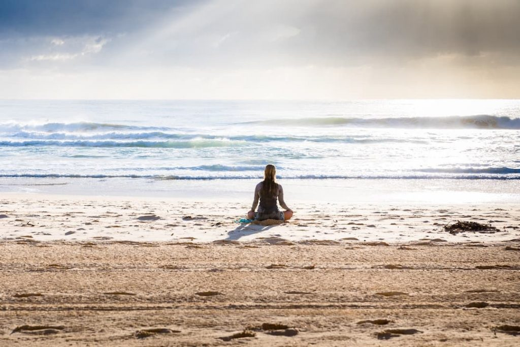 We Rank The Best Yoga Retreats For Beginners In 2020 Days To Come