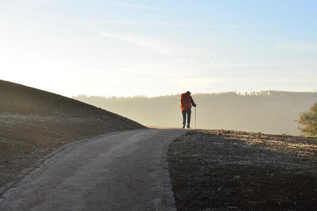 Camino de Santiago: Which Route to Choose?