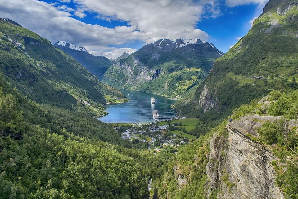 fjords-norway-landscape